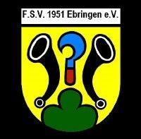 FSV 1951 Ebringen eV